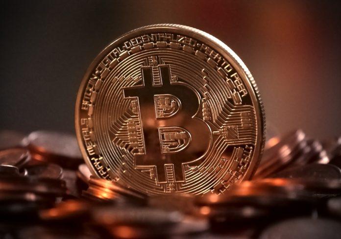Israel cracks down on Bitcoin