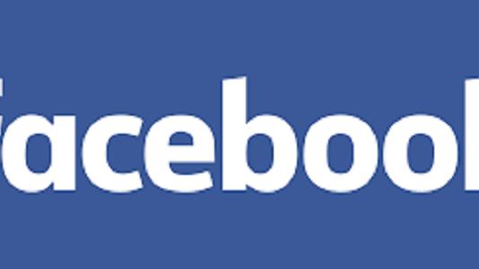 Has Facebook Taken Societies Backward?