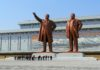North Korea's Diplomatic Power is still not Extinguished yet!