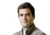 Rahul Gandhi should Build Strong Opposition to Save Democracy