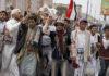 Raw Deal of Iran-Saudi proxy war: Yemeni people!
