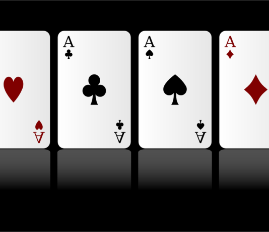 Rummy is not gambling, said Supreme Court of India