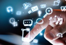 Software Market in India to Grow Rapidly