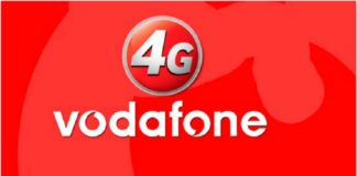 VODAFONE INDIA TO LAUNCH VoLTE IN JAN 2018