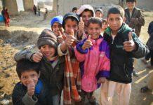 Why Afghanistan is India's best Regional Friend