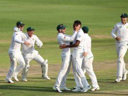Post-Mortem of India's Team Recent Test Defeats