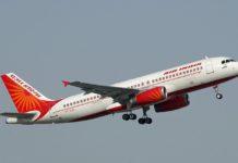 Can FDI Rescue Air India?