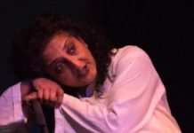 Artists have poems never degraded the Art of Imagination says renowned poetess Annie George