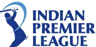 Big Surprises of IPL 2018