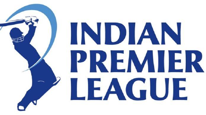 Big Surprises of IPL 2018