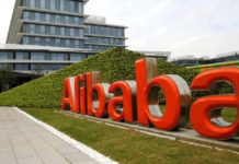 China Aims to be Global Innovation Hub