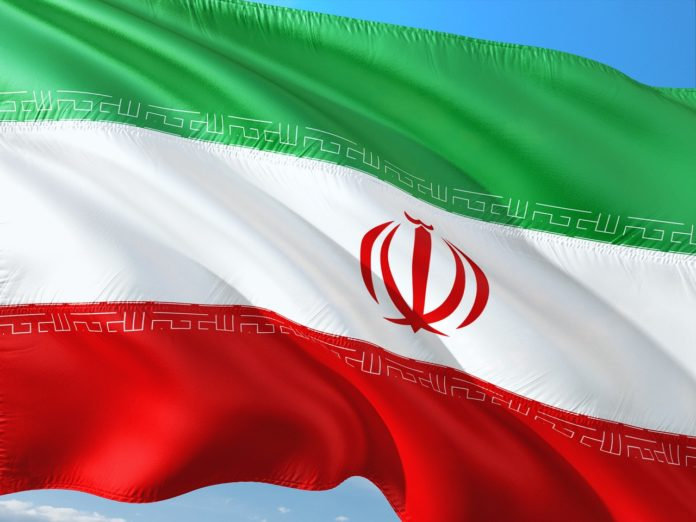 Expectation Gap led to Anti-Government Rally in Iran!