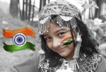 Has India Achieved the Aspirations of Its Constitution?
