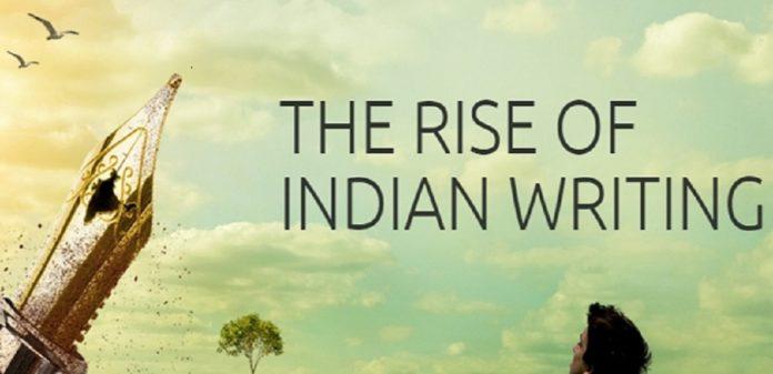 India Dominating Literature World