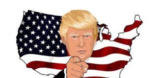Is Trump Mentally Unstable