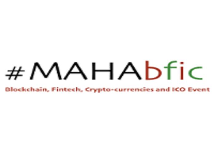 MAHAbfic.com to promote Maharastra blockchain and Fintech