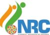 NRC in Assam can Burn the State!