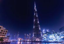VAT in United Arab Emirates and Saudi Arabia