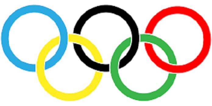 Will Olympics event Finally Unite the Koreas?