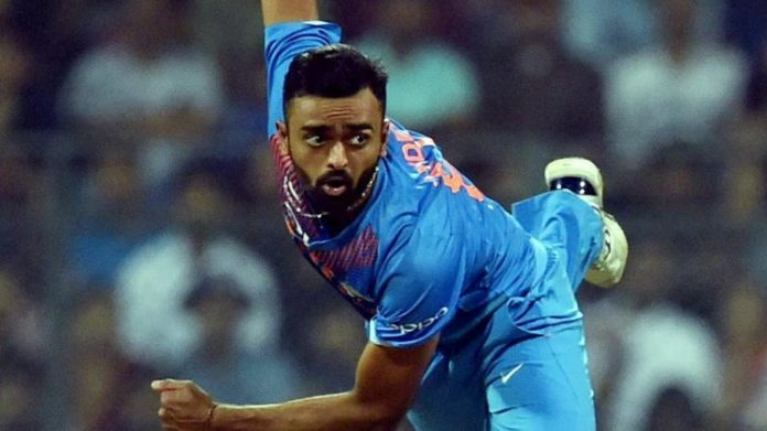 IPL 2018 Auction Day 2: Gala Day for Players