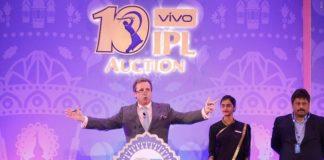 IPL Auction 2018: Big Shots & Flops on Day 1