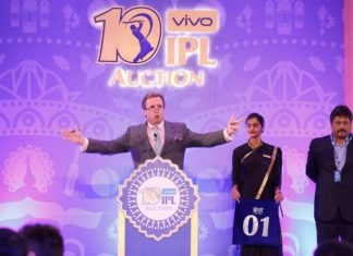 IPL Auction 2018: Big Shots & Flops on Day 1
