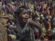 After Buddhists, now Diphtheria is Killing Rohingyas