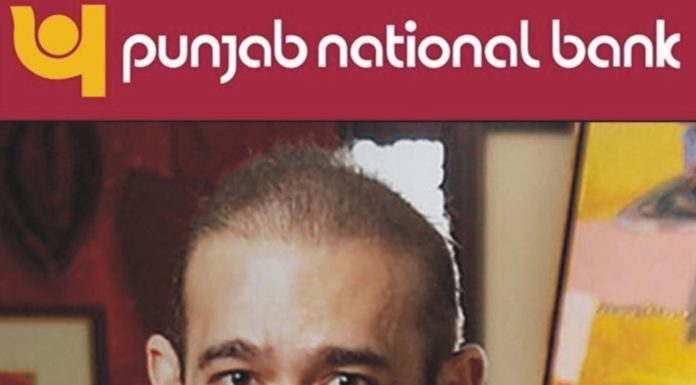 Analyzing Nirav Modi's Fraud – Another biggest Fraud Under Modi's Regime