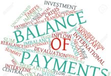 Balance of Payment Crisis Can Be the Next Big Trouble for India's Economy!