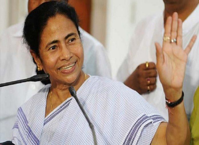 Bengal,