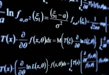 Decoding Maths in India