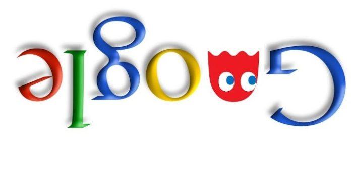 Google-Malpractices-Deliberate-or-Innocent