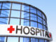 How much profit these Private Hospitals earn on Drugs, Consumables and Diagnostics
