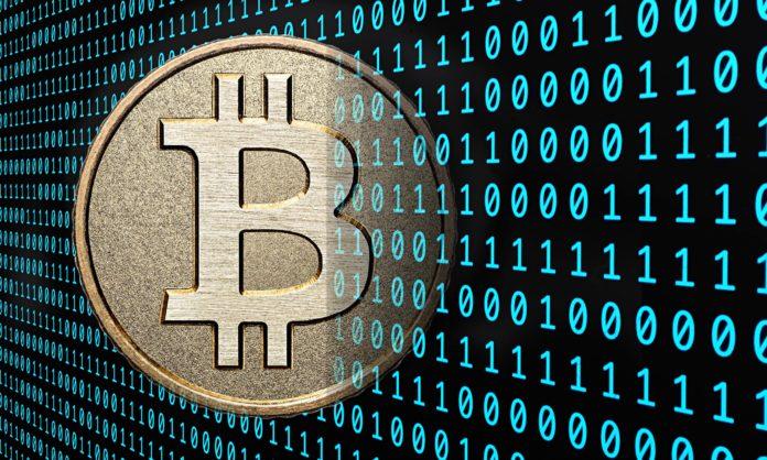 Illegal Bitcoin Mining