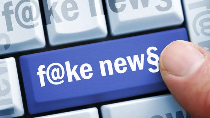Indian Media Sparks Anger Once Again