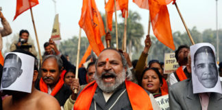 Is 2019 Elections Victory Becoming Tougher for BJP and Modi?