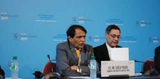 Is RCEP a Hope in the Backdrop of Failed WTO summit