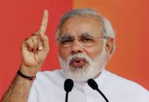 10.1 lakh Casual Job Loss since Demonetization!