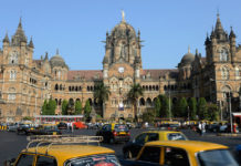 Mumbai Ranked 12th Wealthiest City in the World, Says Report