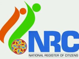 National Register of Citizens in Assam Can Spoil Indo-Bangladesh Ties