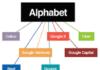alphabet,