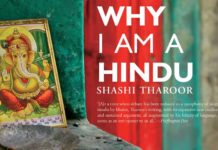Why I Am A Hindu Demarcating Hindutava from Hinduism