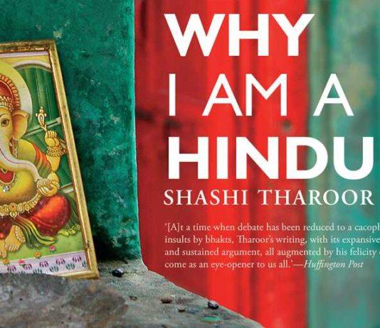 Why I Am A Hindu Demarcating Hindutava from Hinduism
