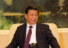 Xi Jinping - The New Dictator in Dragon Land!