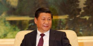 Xi Jinping - The New Dictator in Dragon Land!