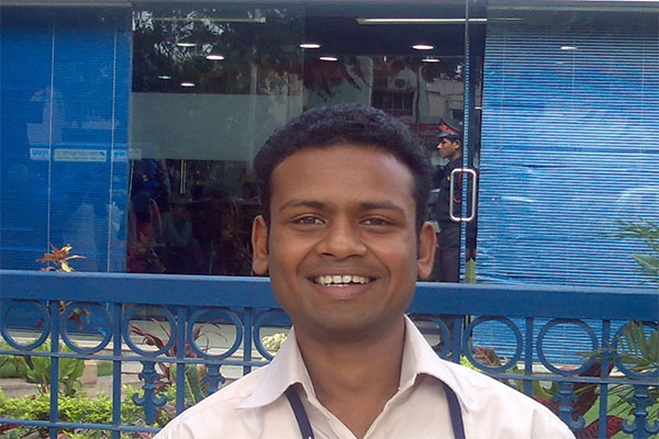 Unseasoned Rains: A culminating Saga of utter Honesty: Amit Kumar
