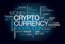 Cryptocurrency – The future of Currencies