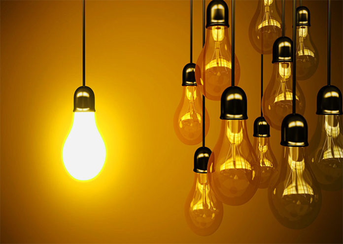 Electricity Sector is mulled with Challenges under NDA