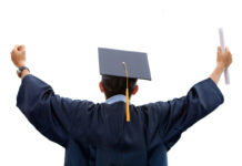Importance of Doctoral Graduates in Economic Growth