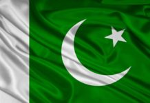 Is Chinese an Official Language of Pakistan?